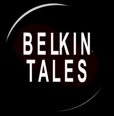 Belkin Tales Holidays